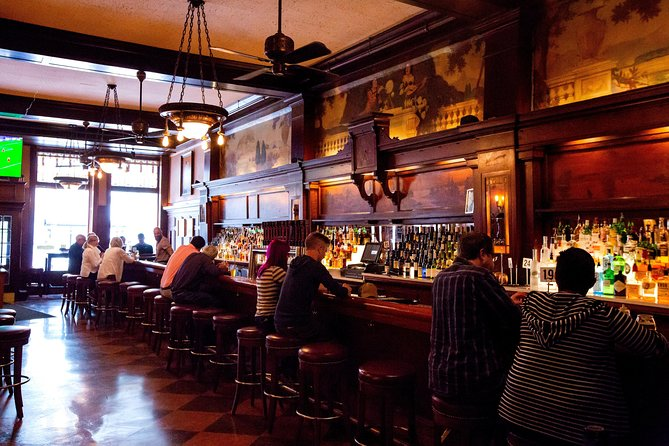 Romantic Things to Do in Chicago