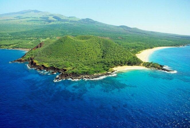 Top Beaches on Maui