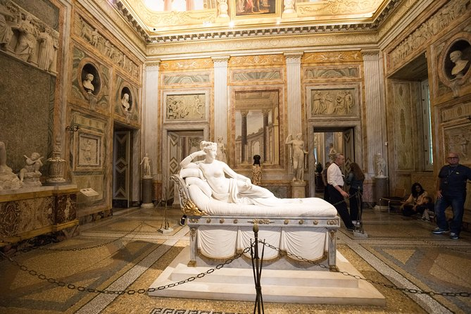 Things to Do in Rome This Summer