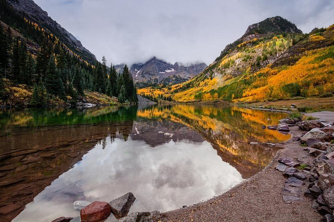 How to Spend 1 Day in Aspen