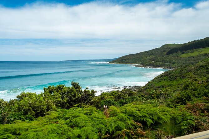 How to Spend 3 Days on the Great Ocean Road