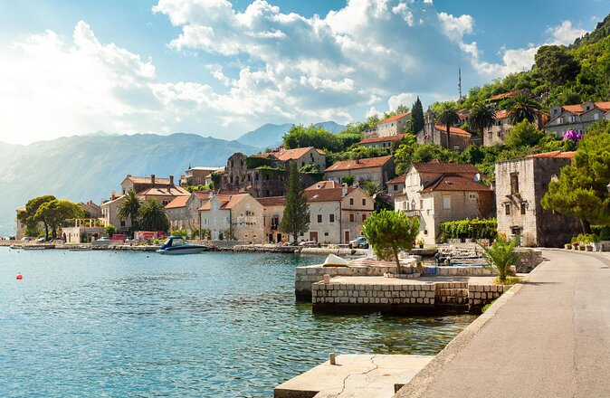 How to Spend 2 Days in Kotor