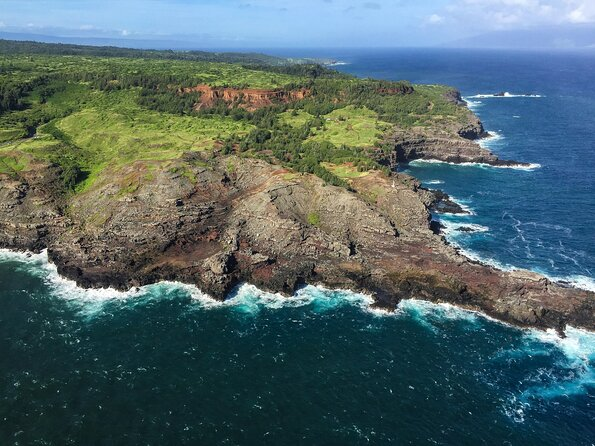 Things to Do on Maui This Summer