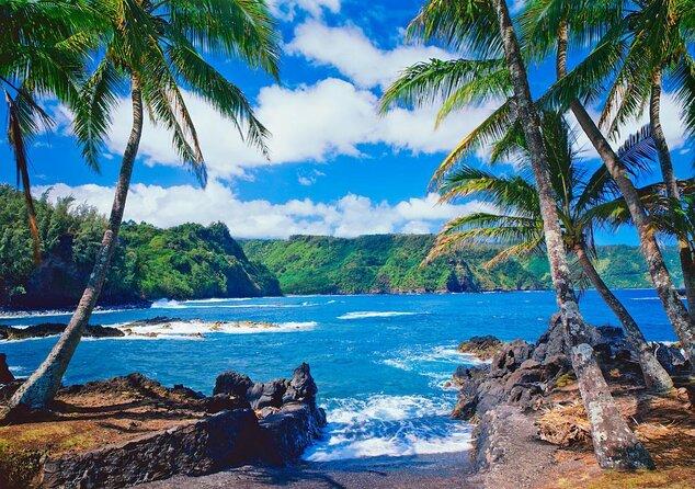Romantic Things to Do on Kauai