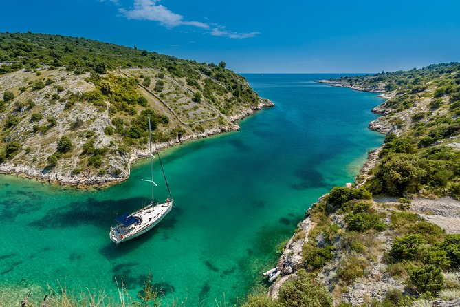 How to Spend 3 Days in Trogir