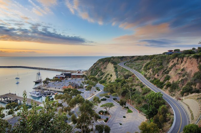 How to Spend 1 Day in Dana Point