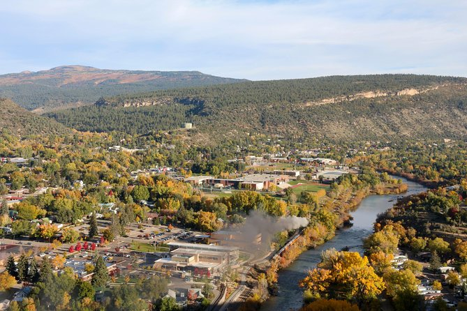 How to Spend 1 Day in Durango