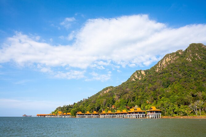 How to Spend 1 Day in Langkawi