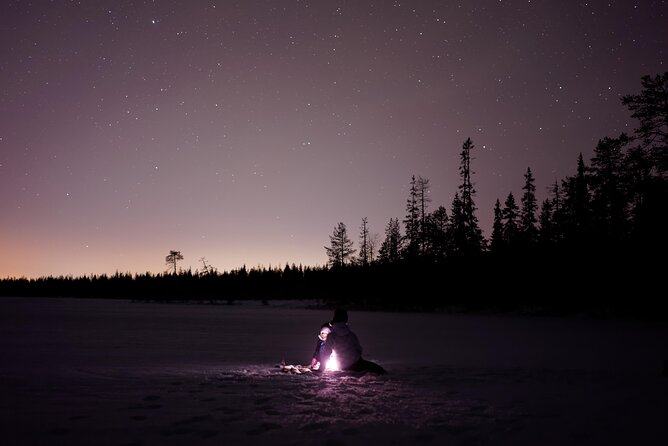How to Spend 3 Days in Rovaniemi