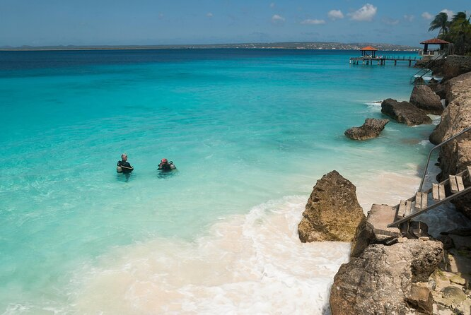 How to Spend 3 Days in Bonaire