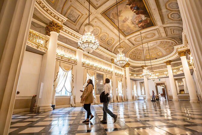 Must-See Museums in Venice