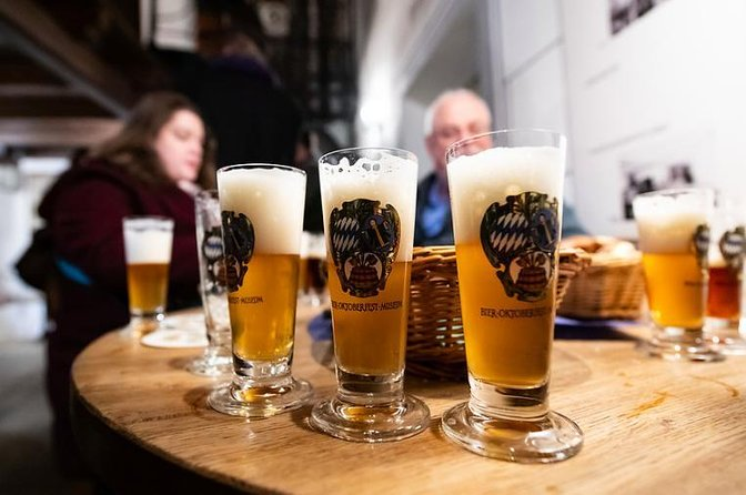 How to Spend 2 Days in Munich