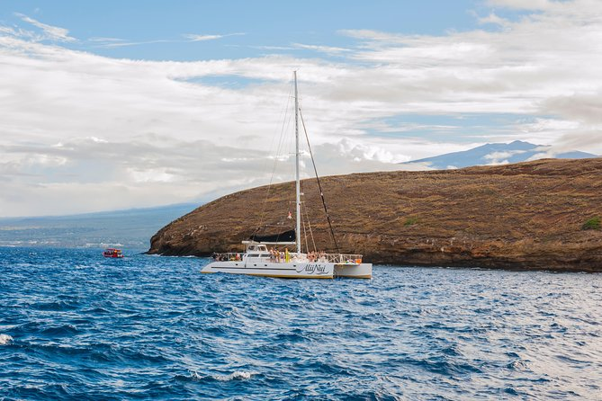 First-Timer's Guide to Maui