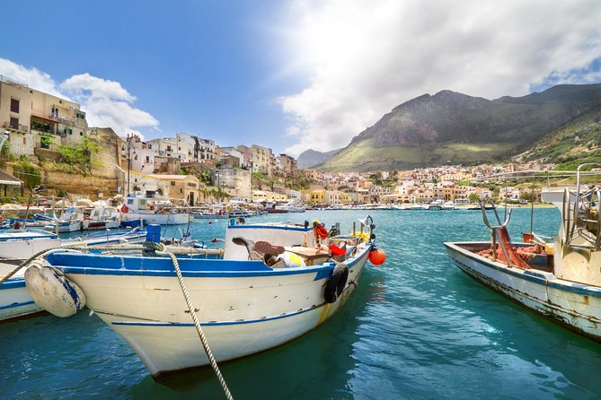 How to Spend 2 Days in Trapani
