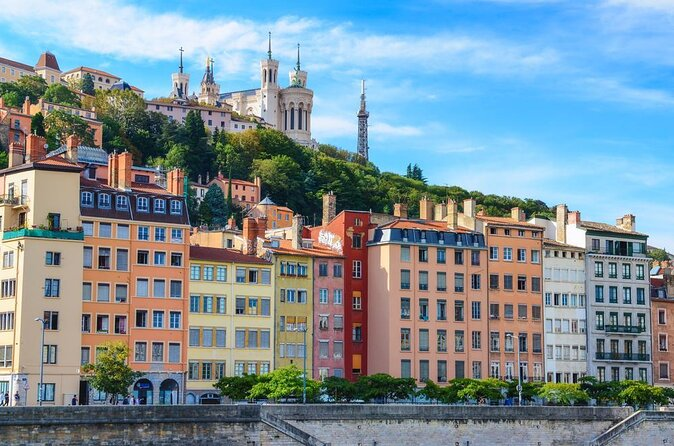 How to Spend 2 Days in Lyon