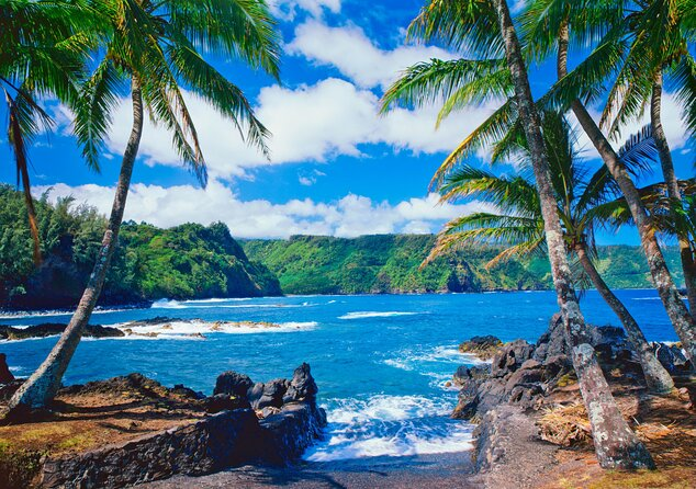 Don't Miss These Must-Do Activities in Maui