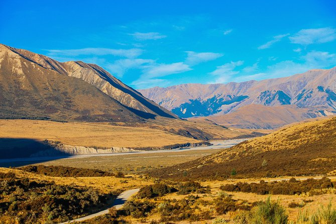 How to Spend 2 Days in Christchurch
