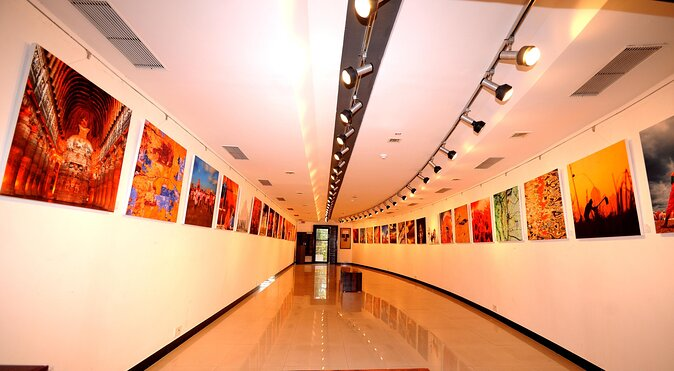 Must-See Museums in Mumbai
