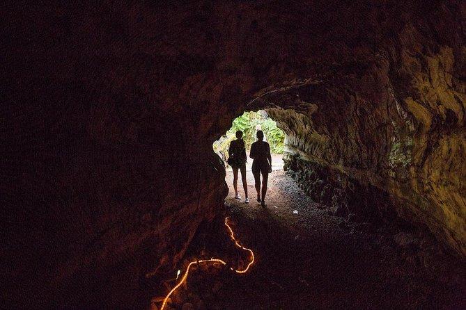 Top Hiking Trails on the Big Island of Hawaii