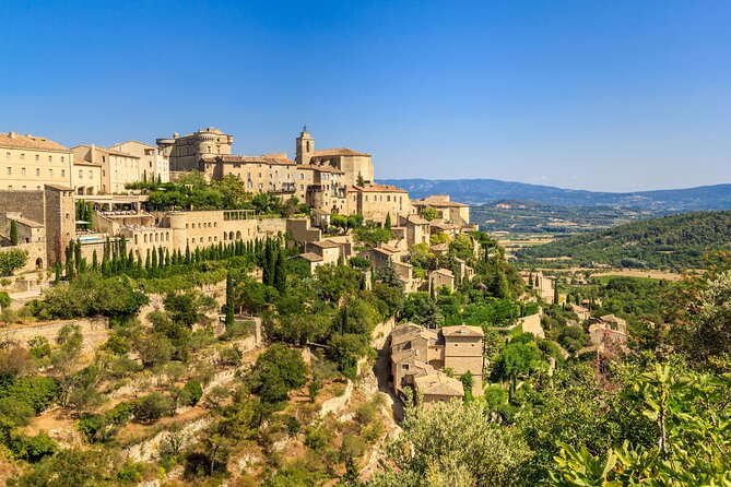 How to Spend 1 Day in Aix-en-Provence