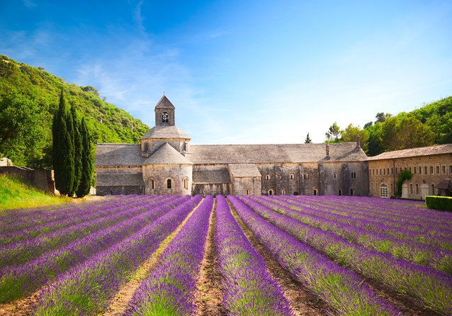 How to Spend 3 Days in Provence