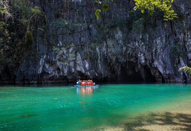 How to Spend 2 Days in Puerto Princesa