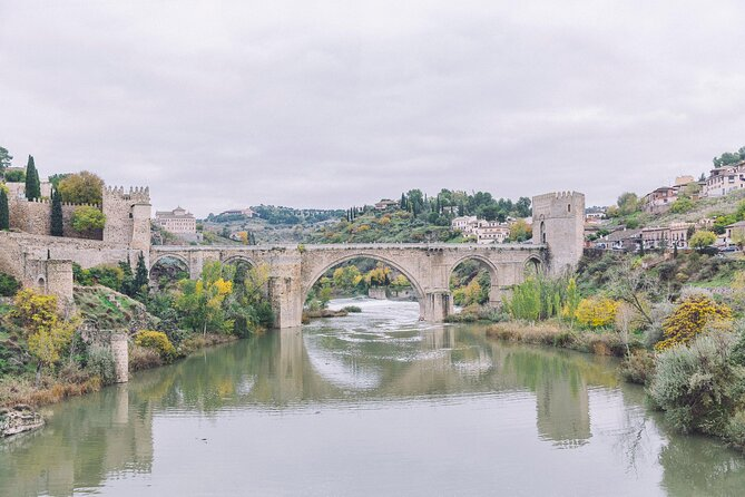 Romantic Things to Do in Madrid
