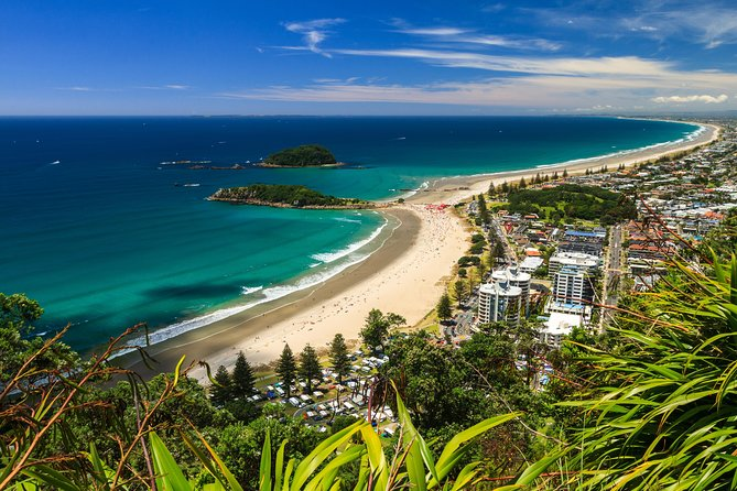 How to Spend 1 Day in Tauranga