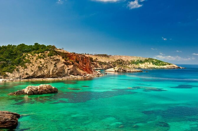 How to Spend 1 Day in Ibiza
