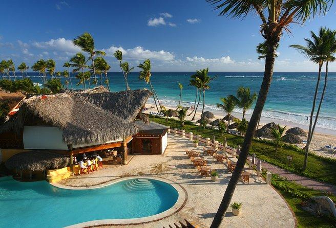 Punta Cana Neighbourhood Guide