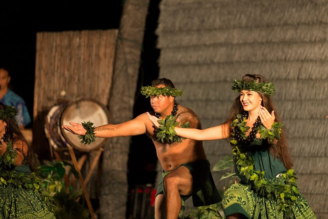 Things to Do on the Big Island of Hawaii This Fall