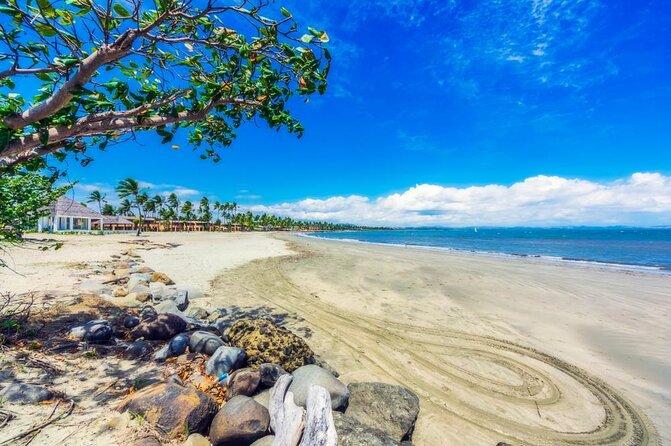 How to Spend 3 Days on Denarau Island