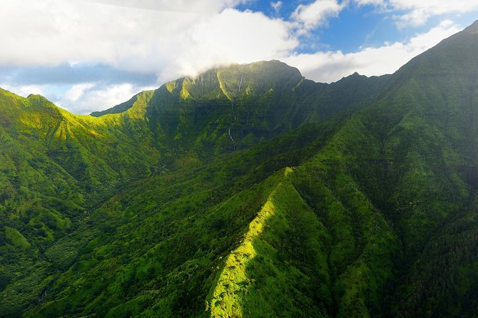 Things to Do on Kauai This Winter