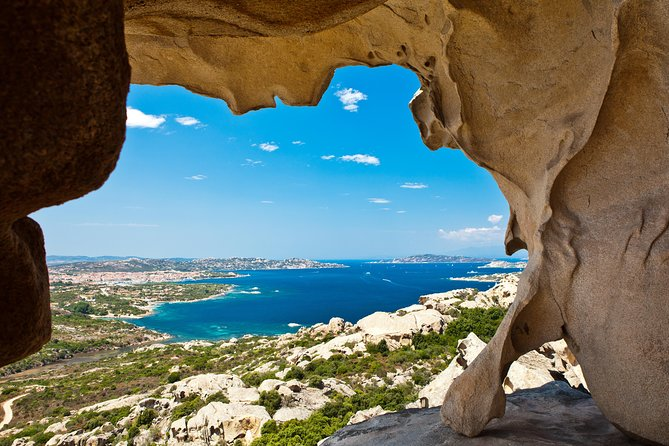 How to Spend 3 Days in Sardinia