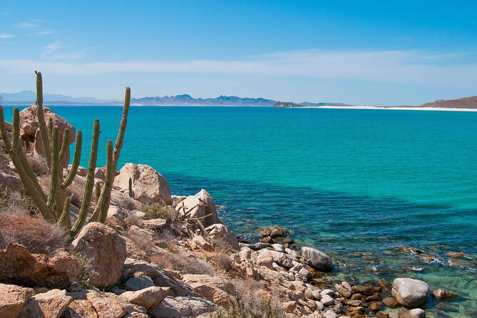 How to Spend 1 Day in La Paz