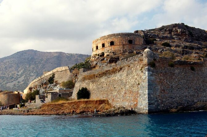 How to Spend 2 Days in Heraklion