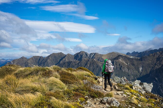 How to Spend 2 Days in Te Anau