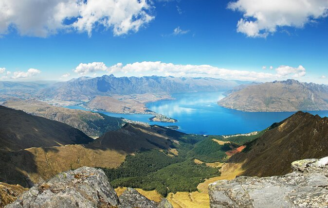 Don't Miss These Must-Do Activities in Queenstown