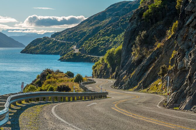 How to Tackle Queenstown as a First Timer