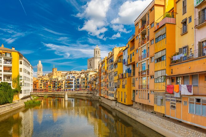 How to Spend 1 Day in Girona