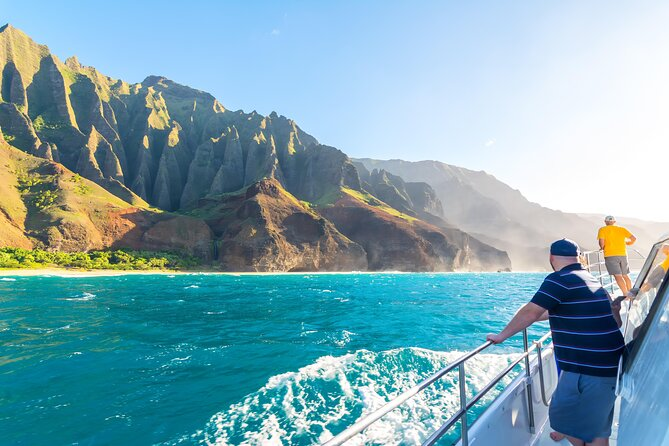 Things to Do on Kauai This Spring