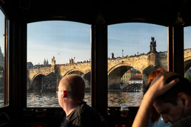 Things to Do in Prague This Fall