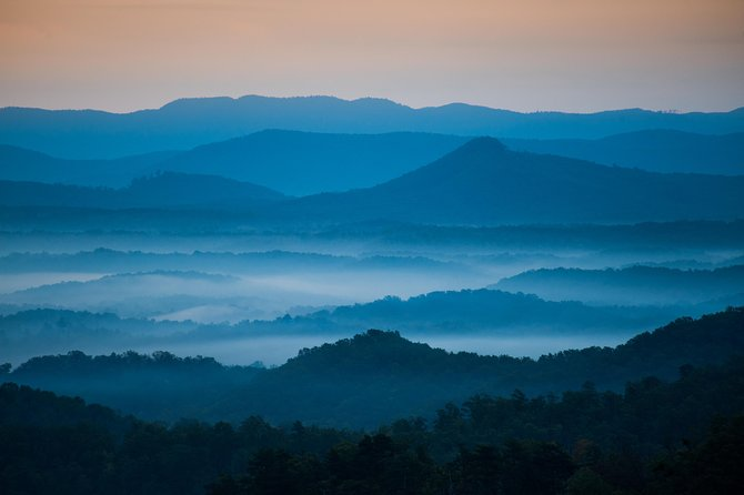 How to Spend 2 Days in Asheville
