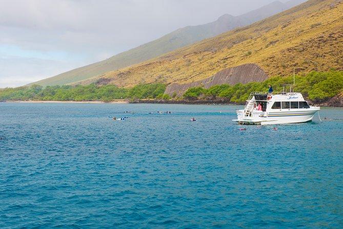 Sightseeing on a Budget on Maui