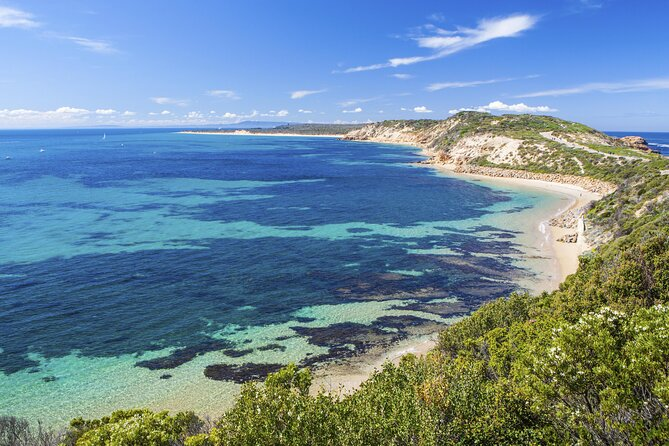 How to Spend 3 Days on the Mornington Peninsula