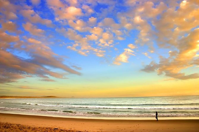 How to Spend 1 Day in Noosa and the Sunshine Coast