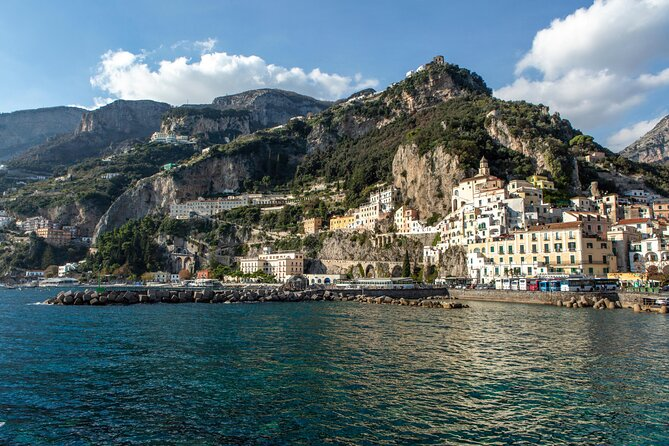 Ways to Beat the Crowds in Naples