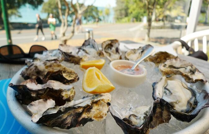 Don't-Miss Dishes in Auckland