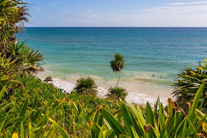How to Tackle Cancun as a First Timer