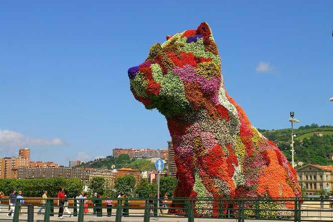 How to Spend 2 Days in Bilbao